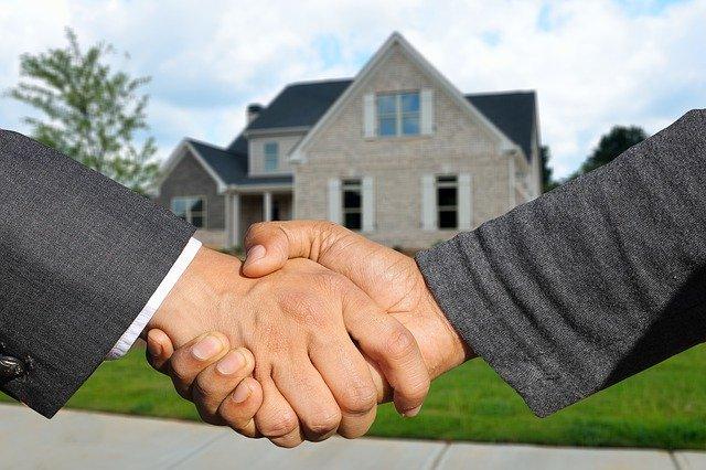 Pourquoi investir dans l immobilier